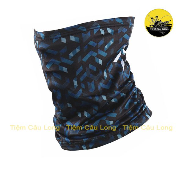 khăn mặt Daiwa