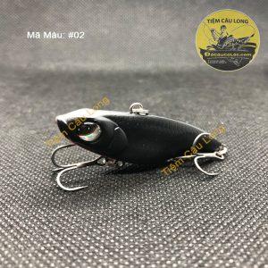 bán mồi cá giả V55 tại đà nẵng & GH toàn quốc