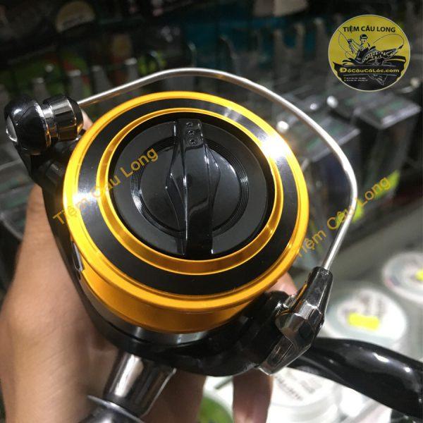 Máy Đứng Daiwa MG Z3000